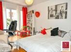 Sale Apartment 4 rooms 116m² Grenoble (38100) - Photo 3