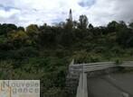 Vente Terrain 522m² La Montagne - Photo 5