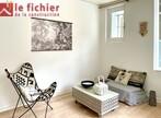 Location Appartement 2 pièces 37m² Grenoble (38000) - Photo 6