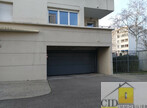 Location Garage Lyon 08 (69008) - Photo 1