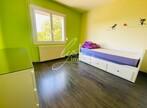 Vente Maison 4 pièces 80m² Merville (59660) - Photo 6