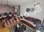 Vente Appartement 4 pièces 76m² Drancy (93700) - Photo 8