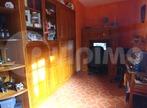Vente Maison 8 pièces 240m² Dainville (62000) - Photo 4