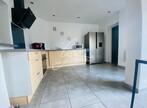 Vente Maison 5 pièces 120m² Merville (59660) - Photo 3