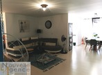 Vente Appartement 3 pièces 86m² Barachois - Photo 2