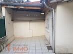 Location Appartement 2 pièces 47m² Rive-de-Gier (42800) - Photo 5