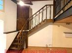 Location Appartement 4 pièces 84m² Romans-sur-Isère (26100) - Photo 3