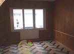 Sale House 7 rooms 90m² Étaples sur Mer (62630) - Photo 5