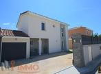 Vente Maison 5 pièces 110m² Ternay (69360) - Photo 14