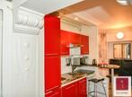 Renting Apartment 2 rooms 40m² Grenoble (38000) - Photo 5