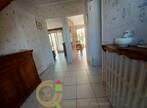 Vente Maison 7 pièces 1m² Étaples (62630) - Photo 12