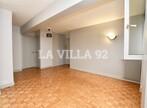 Location Appartement 2 pièces 43m² Asnières-sur-Seine (92600) - Photo 2