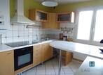 Vente Appartement 4 pièces 71m² Grenoble (38100) - Photo 3