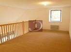 Location Appartement 3 pièces 98m² Draillant (74550) - Photo 5