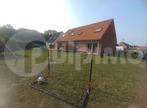 Vente Maison 6 pièces 105m² Vendin-le-Vieil (62880) - Photo 2