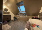 Vente Maison 128m² Laventie (62840) - Photo 3
