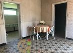 Vente Maison 5 pièces 85m² Beaurainville (62990) - Photo 3
