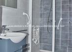 Vente Appartement 2 pièces 30m² Saint-Jean-de-Maurienne (73300) - Photo 5
