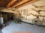 Vente Maison 7 pièces 250m² Gordes (84220) - Photo 26