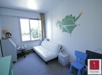 Sale Apartment 6 rooms 174m² Grenoble - Photo 14