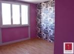 Sale Apartment 60m² Le Pont-de-Claix (38800) - Photo 12