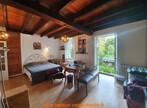 Vente Maison 4 pièces 140m² Montélimar (26200) - Photo 5