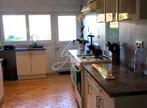 Location Maison Isbergues (62330) - Photo 4