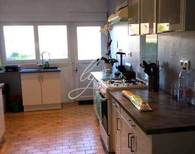 Location Maison Isbergues (62330) - photo
