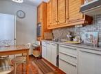 Vente Appartement 2 pièces 50m² Villeurbanne (69100) - Photo 5