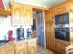 Vente Maison 6 pièces 115m² Beuvry (62660) - Photo 4