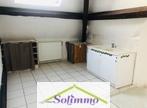 Location Appartement 3 pièces 47m² Les Abrets (38490) - Photo 3