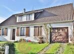 Sale House 8 rooms 165m² Cucq (62780) - Photo 9