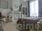 Vente Maison 9 pièces 176m² Hénin-Beaumont (62110) - Photo 7
