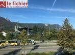 Location Bureaux 20 pièces 1 158m² Grenoble (38100) - Photo 1