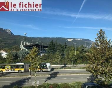 Location Bureaux 20 pièces 1 158m² Grenoble (38100) - photo