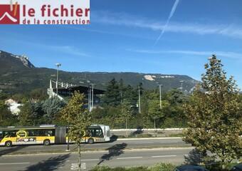 Location Bureaux 11 pièces 545m² Grenoble (38100) - Photo 1