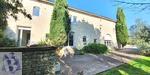 Vente Maison 6 pièces 260m² Angoulême (16000) - Photo 1