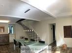 Sale House 9 rooms 350m² Privas (07000) - Photo 5