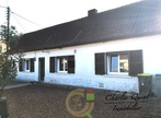 Sale House 7 rooms 100m² Hesdin (62140) - Photo 1