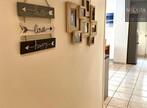 Vente Appartement 3 pièces 69m² Saint-Nazaire-les-Eymes (38330) - Photo 5