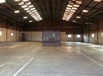 Renting Industrial premises 28 750m² Marmande (47200) - Photo 2
