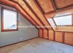 Vente Maison 4 pièces 96m² Gilly-sur-Isère (73200) - Photo 9