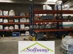 Vente Local industriel Saint-Genix-sur-Guiers (73240) - Photo 2