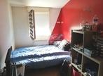 Location Appartement 4 pièces Merville (59660) - Photo 4