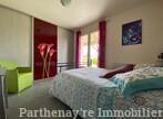 Vente Maison 6 pièces 152m² Parthenay (79200) - Photo 10