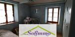 Vente Maison 5 pièces 89m² Montferrat (38620) - Photo 7