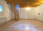 Vente Maison 4 pièces 60m² Montélimar (26200) - Photo 6