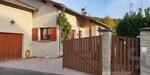 Viager Maison 5 pièces 119m² Eybens (38320) - Photo 8