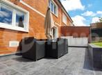 Vente Maison 4 pièces 100m² Arras (62000) - Photo 15