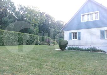Vente Maison 6 pièces 125m² Liévin (62800) - Photo 1